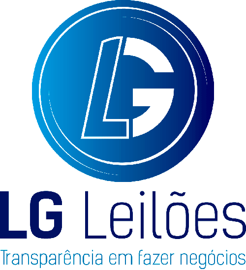 Lg Leilões