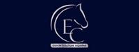 EC Ondontologia Equina