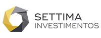 Sétima Investimentos