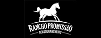 Rancho Promissão