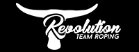 Revolution Team Roping