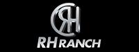 RH Ranch