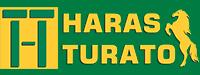 Haras Turato