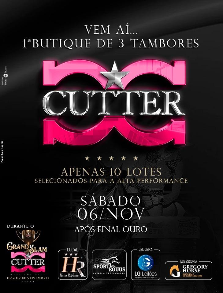 https://www.lgleiloes.com.br/1ª BOUTIQUE DE 3 TAMBORES CUTTER